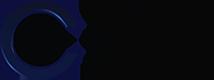CEMS - Certifikácia Manažérskych Systémov