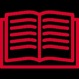 Slovník pojmov