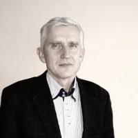 Ing. Ľubomír Kubinec