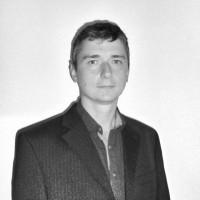 Ing. Vladimír Vanko