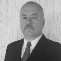 Ing. Karol Kolesík
