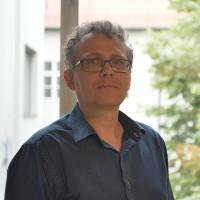 Ing. Tomáš Foltin