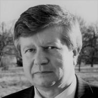 Ing. Ivan Koblen, CSc.