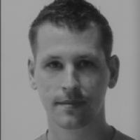 Ing.  Stanislav Mikušínec
