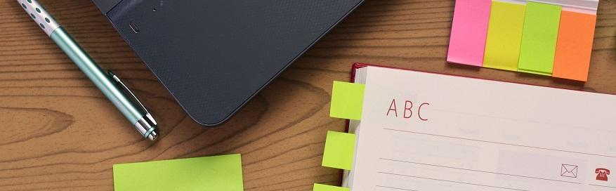 Jaký je rozdíl mezi interním a externím auditem? banner